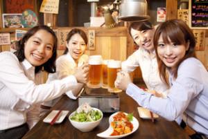 index.iapp成田家藤原店